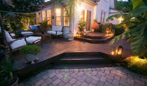 Bathtubs On Houzz Tips From The Experts Gardening And Landscaping On Houzz Tips From The Experts