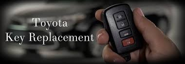 toyota key replacement key replacement protection