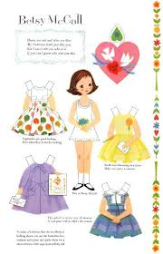 201 best paper dolls images on pinterest paper vintage paper