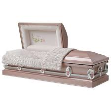 pictures of caskets the casket by universal standard shipping