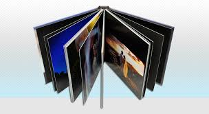 photo albums make professional flush mount photo albums digilabs