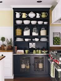 sideboards amazing kitchen hutch pantry wonderful kitchen hutch