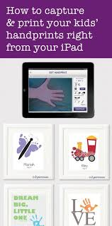 baby footprint ideas weelove gimme a print baby footprints footprints and you ve