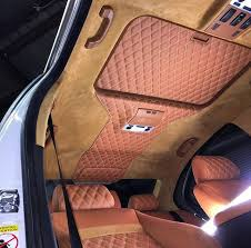 Auto Upholstery Utah 2581 Best Off Road Vehicles Images On Pinterest Car Jeep