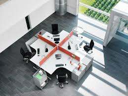 office u0026 workspace luxury office creative ideas come with circle