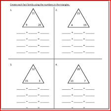 free 1st grade printable worksheets kristal project edu hash