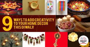 Diwali Home Decor Ideas Diwali Home Decoration Ideas Ideas For Diwali Decoration