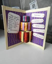 cool ideas for birthday cards u2013 gangcraft net