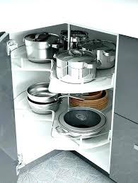 Kitchen Corner Cabinet Storage Kitchen Corner Cabinet Storage Kitchen Corner Wall Cupboard