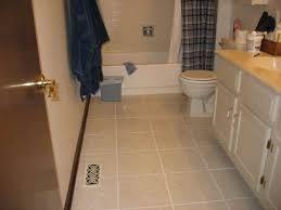 cheap bathroom floor ideas bathroom floor tile pictures and ideas