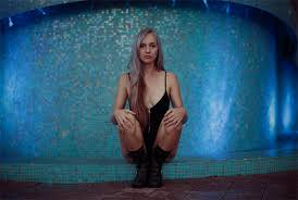 miami photographers fashion photography by miami photographer tom clark