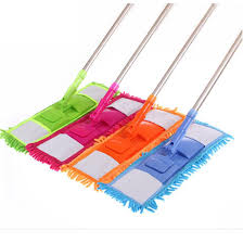 Floor Mop by Compare Prices On Mop Head Online Shopping Buy Low Price Mop Head