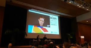 Predicting Judicial Decisions Of The European Court Of Human by Rightscon Silicon Valley 2016 Intersection Of Human Rights And
