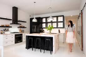 Design Collective by Elevate Your Kitchen With Pantone U0027s New Single Malt Design Milk