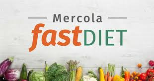 mercola fast diet intermittent fasting diet tips by dr mercola