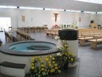 portable baptismal pools gccp s beautiful baptismal pool snapshots