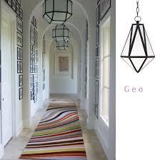 Hallway Lights 7 Hallway Lighting Ideas With Pendant Lights Lamps Plus