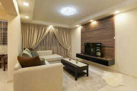 future home interior design 4 room bto renovation package hdb renovation