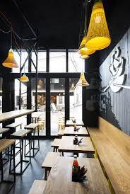 le restaurant yoi stockholm stockholm restaurants and small spaces