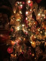 157 best my christmas victorian home images on pinterest
