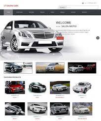 10 best 10 of the best joomla u0026 wordpress themes for car