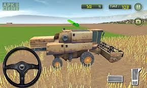 seeders apk farm tractor drive sim for android free at apk