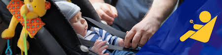 location siege enfant location de voiture avec siège bébé enfant ou rehausseur
