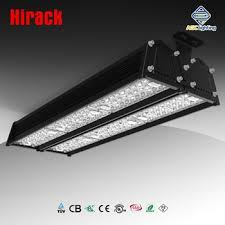 Garage Ceiling Light Fixtures Dali Dimming Led Pop Ceiling Led Lights Parking Garage Led