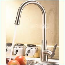 brushed spray kitchen tap online brushed spray kitchen tap for sale
