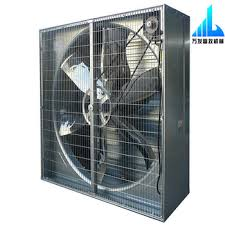 reversible wall exhaust fans wall mounted reversible heavy duty industrial exhaust fan buy