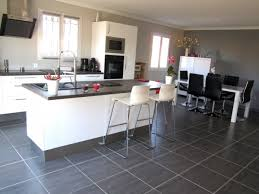 cuisine et salle a manger cuisine salle à manger 1 photos lisa136