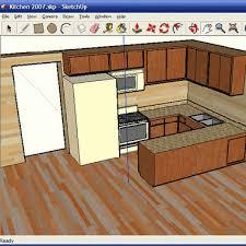 outil 3d cuisine logiciel cuisine 3d cuisineblog with logiciel cuisine 3d excellent