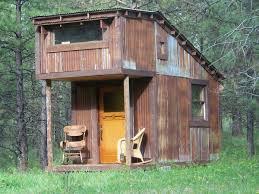 charles finn backyard ideas pinterest cabin tiny houses and