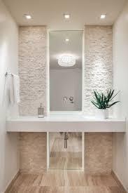 50 best u2022 inspiration u2022 bathroom lighting ideas images on