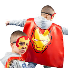 a league of their own halloween costume amazon com halloween toddler boys superhero costumes 4 super