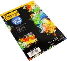 sketch pads buy sketch pads online at best prices in india
