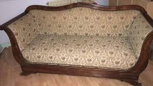vendre un canapé achetez a vendre canapé occasion annonce vente à niederbronn les