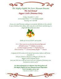 halloween party invitation template dinner party invitation letter template ideasidea