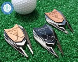 golf stuff etsy