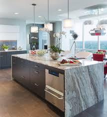 Counter Kitchen Quartzite Kitchen Countertops Inspiration Gallery
