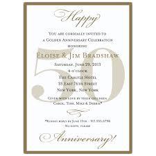 luncheon invitations wording luncheon invitation wording re enhance dental co