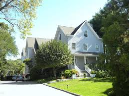 homes for rent in greenwich ct homes com