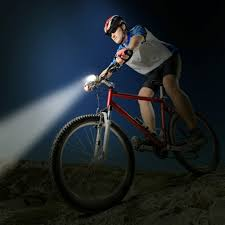 bright eyes bike light review best rechargeable led bike headlights headls reviews
