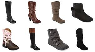 jcpenney black friday jewelry sale today only jcpenney online black friday preview boot sale from