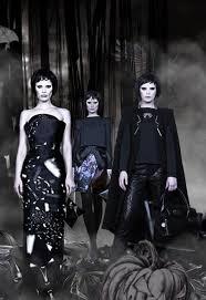 19 best london punk images on pinterest fashion editorials punk