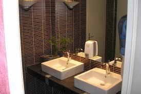 deco de restaurant déco toilettes restaurant déco sphair
