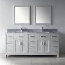 bathroom double sink vanity grey bathroom vanity double vanity mirror white double vanity