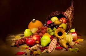 thanksgiving day 2016 quotes and sayings inspirational