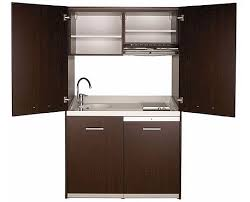 Mini Kitchen Sink Small Kitchen Armoire With A Sink Cabinets Cooktop