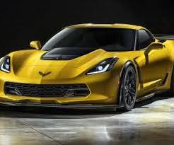 nissan gtr vs corvette z06 nissan gt r nismo vs chevrolet corvette z06 fastestlaps com